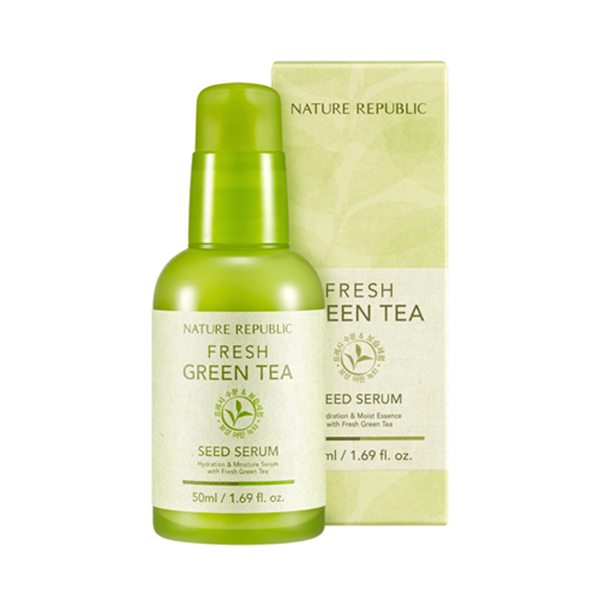 tinh-chat-duong-da-nature-republic-fresh-green-tea-seed-1