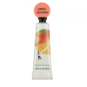 nature-republic-store-apple-mango-hand-cream