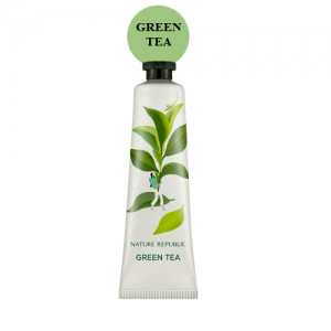 nature-republic-store-green-tea-hand-cream