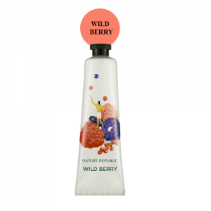 nature-republic-store-wild-berry-hand-cream