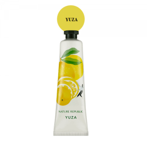 nature-republic-store-yuza-hand-cream
