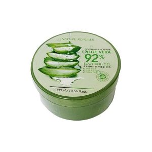 gel-lo-hoi-soothing-moisture-aloe-vera-92-soothing-gel-1
