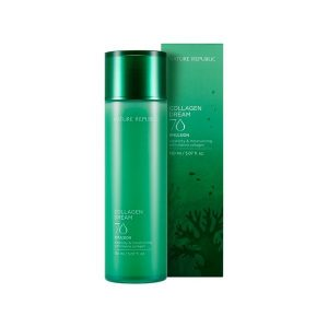 nature-republic-collagen-dream-70-emulsion