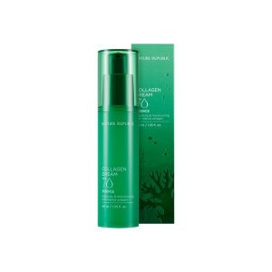 nature-republic-collagen-dream-70-essence