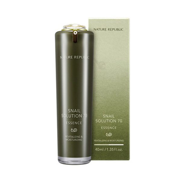 tinh-chat-duong-da-chiet-xuat-oc-sen-nature-republic-snail-solution-essence-1