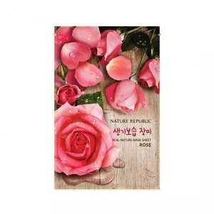 mat-na-hoa-hong-real-nature-rose-mask-sheet-1