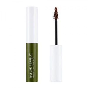 chuot-chan-may-nature-republic-botanical-eyebrow-coating-cara-1