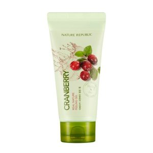 gel-tay-te-bao-chet-mat-nature-republic-cranberry-real-nature-peeling-gel-1