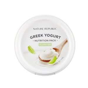 mat-na-sua-chua-nature-republic-greek-yogurt-mask-pack-plain-1