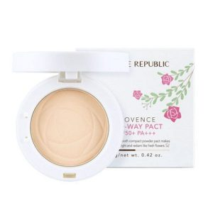 phan-phu-nature-provence-creamy-two-way-pact-21-light-beige-spf50-pa-1