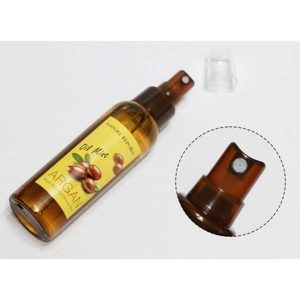 ARGAN ESSENTIAL MOIST HAIR MIST1