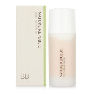 kem-bb-nature-republic-botanical-green-tea-pore-bb-spf50-pa-1