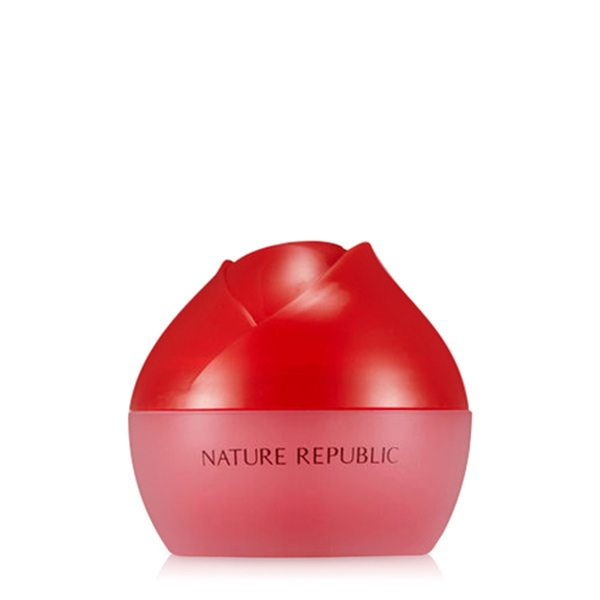 son-duong-co-mau-nature-republic-flower-jeju-flower-balm-1