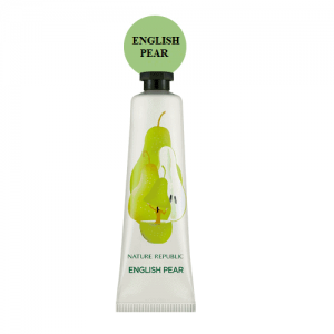 nature-republic-store-english-pear-hand-cream