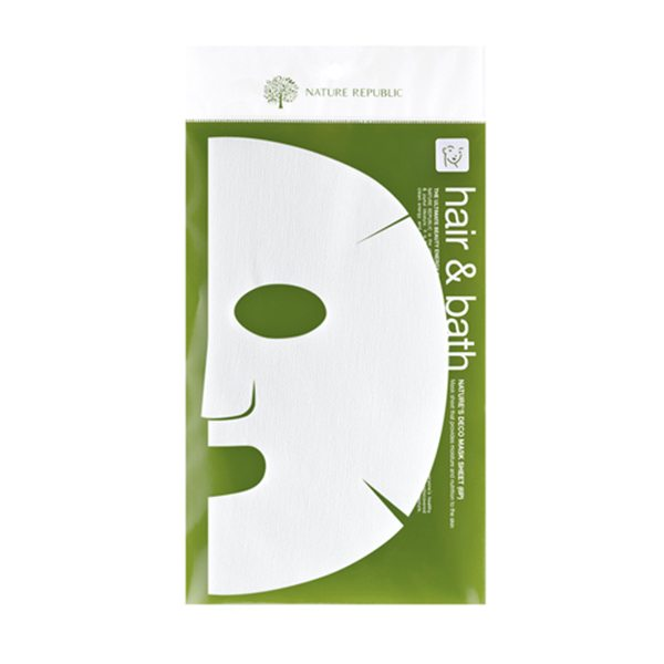 mat-na-giay-nature-republic-natures-deco-mask-sheet-1