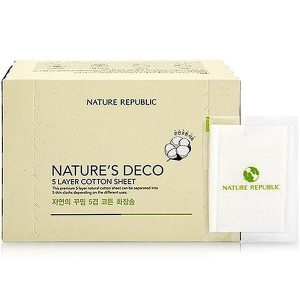 bong-cotton-5-lop-natures-deco-natural-5-layer-cotton-wipe-1