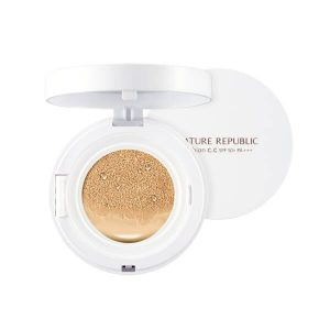 kem-cc-nature-republic-nature-origin-cushion-cc-cover-spf50-pa-1