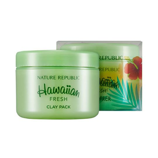 nature-republic-store-hawaiian-fresh-clay-pack