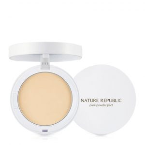 phan-nen-nature-republic-pure-powder-pact-1