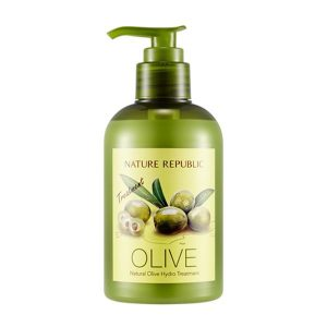 kem-u-toc-natural-republic-olive-hydro-treatment-1