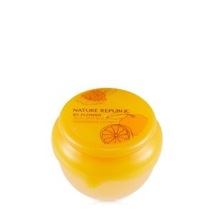 son-duong-moi-nature-republic-flower-jeju-jambalm-1