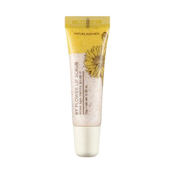 tay-te-bao-chet-moi-nature-republic-flower-lip-scrub-1
