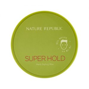 gel-giu-nep-toc-nature-republic-super-hold