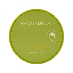 gel-giu-nep-toc-nature-republic-wax-soft