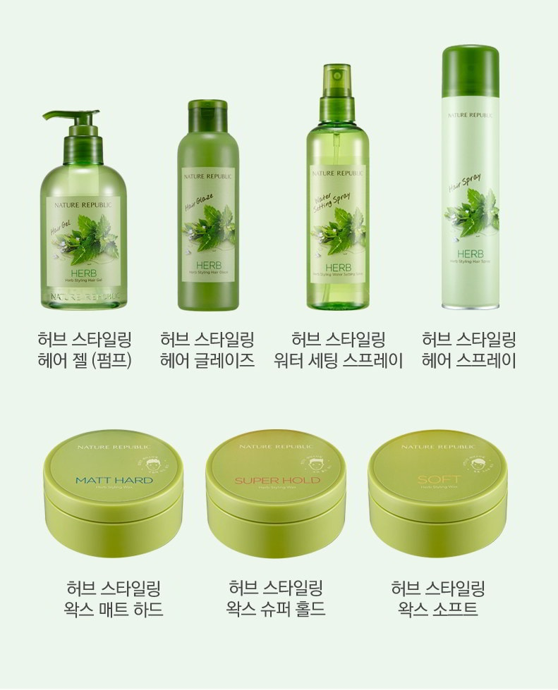 gel-giu-nep-toc-nature-republic-wax-soft-4