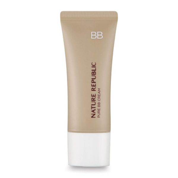 kem-nen-trang-diem-nature-republic-pure-bb-cream-spf30pa-1