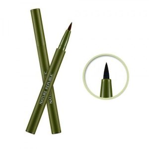 nature-republic-by-flower-hard-eyeliner-no-01-brown-6370-600x600