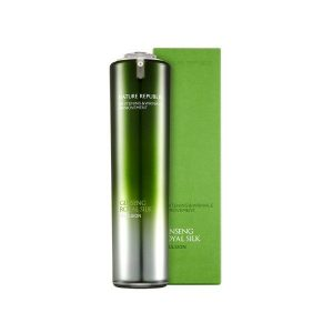 sua-duong-nature-republic-ginseng-royal-silk-emulsion-1