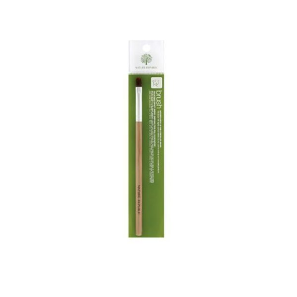 co-che-khuyet-diem-nature-republic-decor-lip-concealer-brush-1
