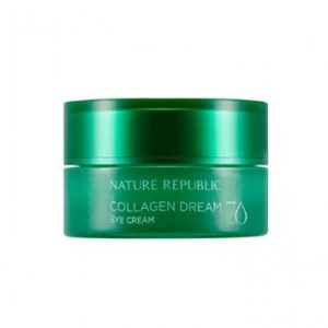 naturerepublic-collagen-dream-70-eye-cream-6516-600x600