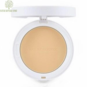 Phấn Nền Nature Moist Essential Pact SPF30 PA+++