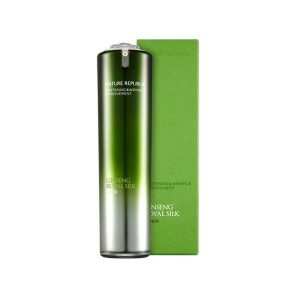 nuoc-hoa-hong-nature-republic-ginseng-royal-silk-toner-1