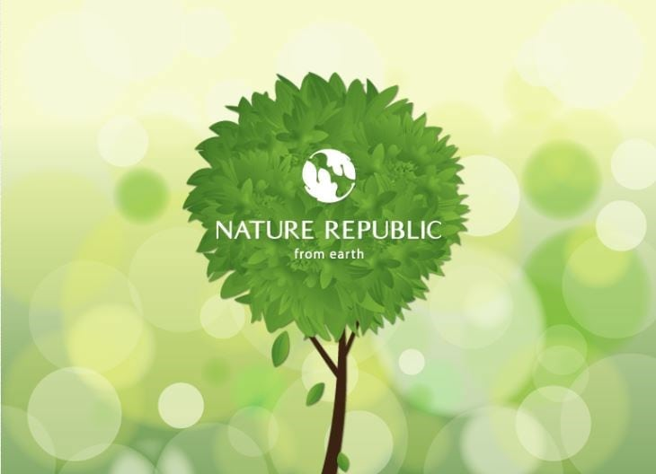 nature-republic-5
