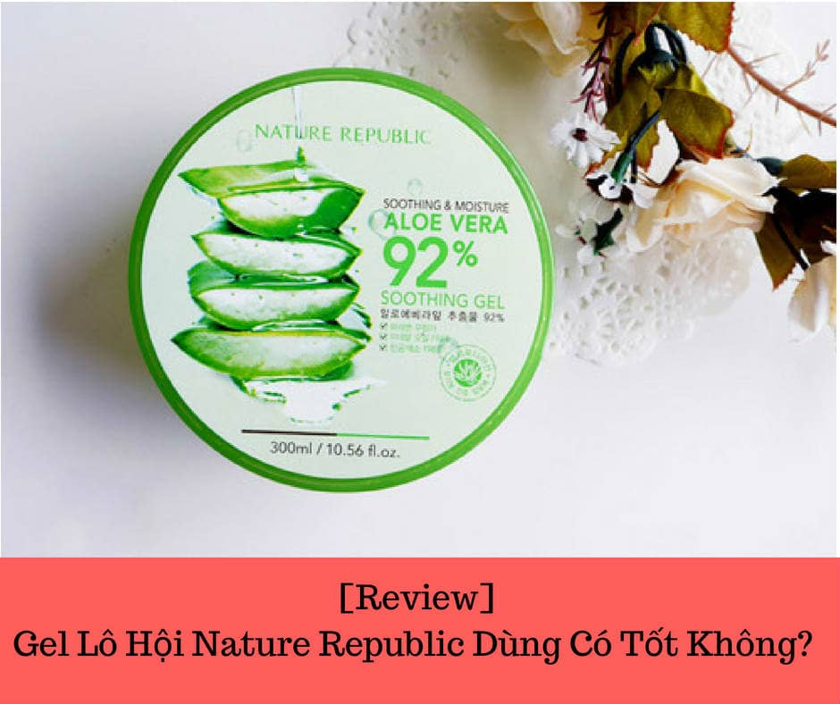 gel-lo-hoi-nature-republuc