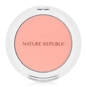 phan-ma-hong-nature-republic-flower-blusher-1