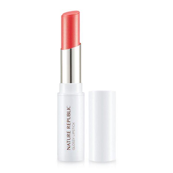 son-moi-nature-republic-glossy-lipstick-1