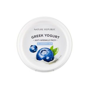 mat-na-greek-yogurt-mask-pack-blueberry