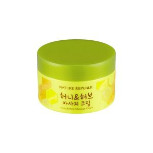 kem-massage-honey-herb-massage-cream-1