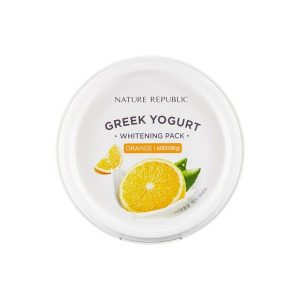 mat-na-republic-greek-yogurt-pack-orange-1