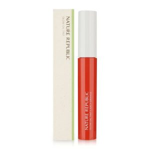 son-long-moi-nature-republic-glow-oil-tint-1