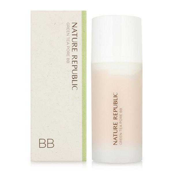 kem-bb-nature-republic-botanical-green-tea-pore-bb-spf50-pa-1