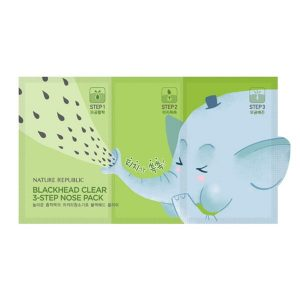 mieng-lot-mun-mui-nature-republic-blackhead-clear-3-step-nose-pack-1