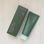 su%cc%9b%cc%83a-ru%cc%9b%cc%89a-ma%cc%a3%cc%86t-nature-republic-snail-solution-foam-cleanser
