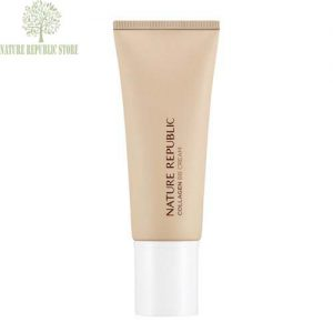 Kem BB Nature Republic Nature Origin Collagen - Nature Republic Store