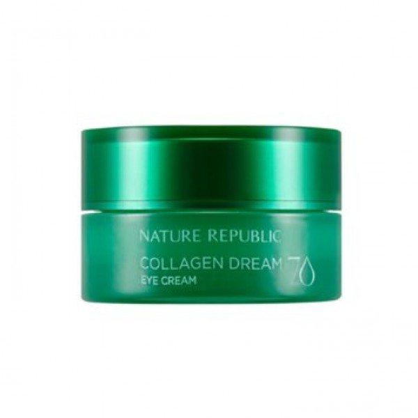 naturerepublic-collagen-dream-70-eye-cream-6516-600x600