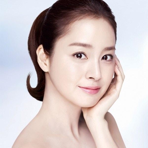 Cách làm đẹp giống Hàn Quốc không thể bỏ lỡ 2
